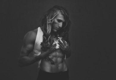 Dieta w walce z cellulitem
